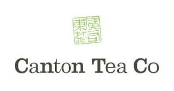 Canton Tea Co
