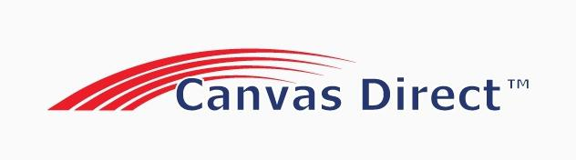 Canvas Direct Discounts