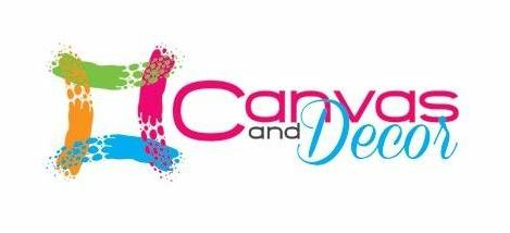 Canvas n' Decor Discounts