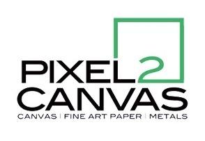 Canvas Rox Discounts