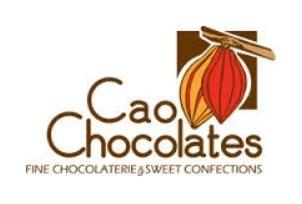 CAO Chocolates Discounts