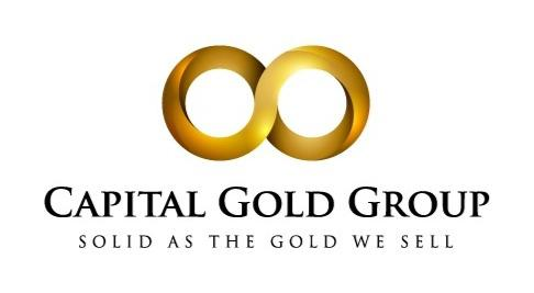 Capital Gold Group Discounts