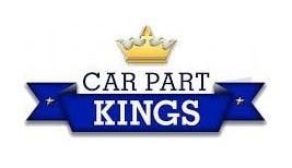 Car Part Kings Discounts