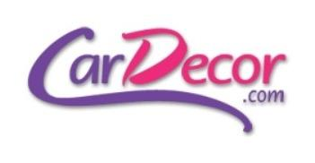 CarDecor Discounts