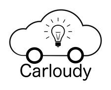 Carloudy Discounts