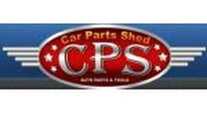 CarPartsShed Discounts