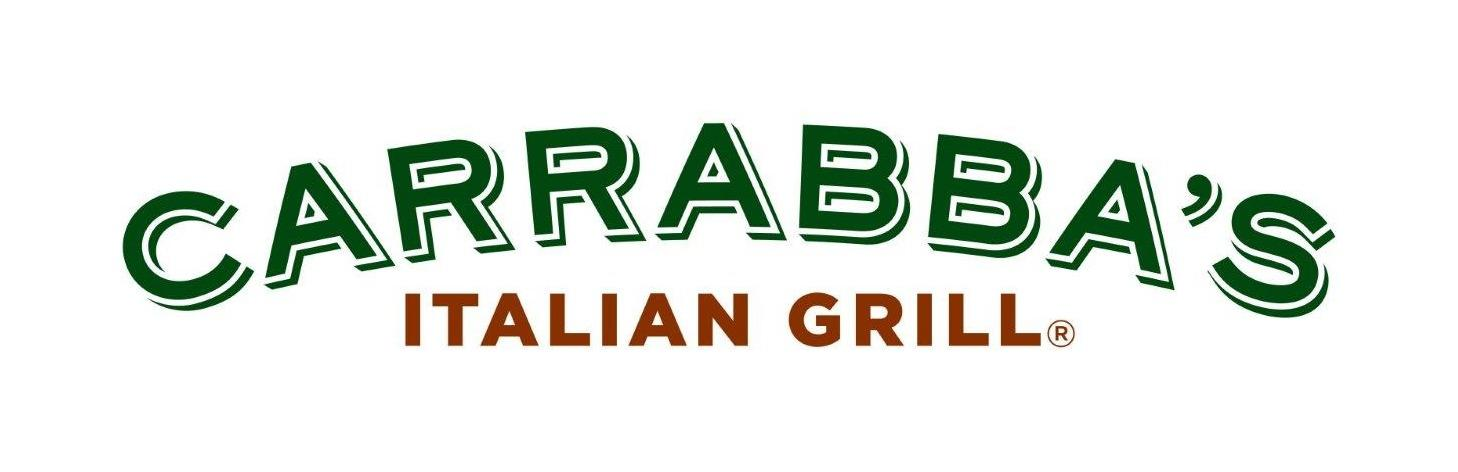 Carrabba's Discounts