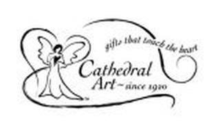 Cathedral Art Discounts