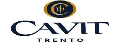Cavit Collection Discounts