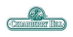 Cedarberry Hill Discounts