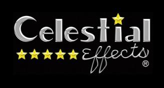 Celestial Effects Discounts