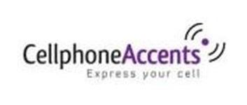 CellphoneAccents