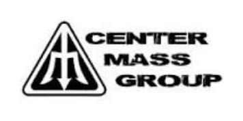 Center Mass Group Discounts