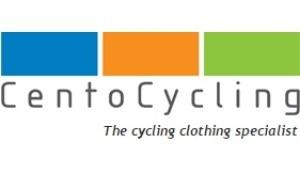 Cento Cycling Discounts
