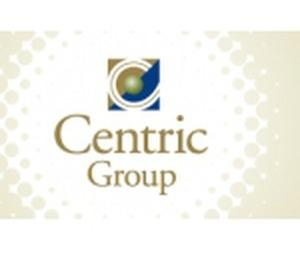 Centric Group Discounts