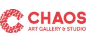 Chaos Art Gallery Discounts