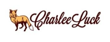 Charlee Luck Discounts