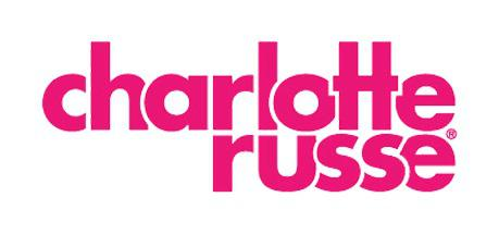 Charlotte Russe Discounts