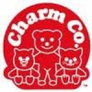 Charm Co Discounts