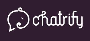Chatrify Discounts