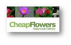 CheapFlowers Discounts
