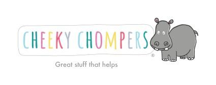 Cheeky Chompers Discounts