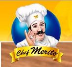 Chef Merito Discounts