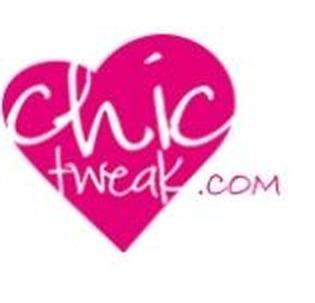 Chic Tweak Discounts