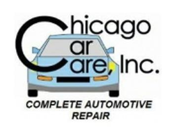 Chicago Car Care Discounts