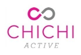 94129a4be ChiChi Active Discounts