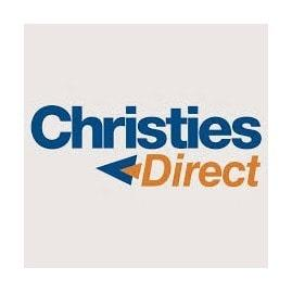 Christies Direct Discounts