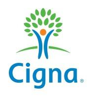 Cigna Global Discounts