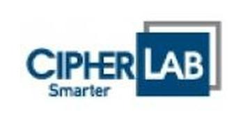 Cipher Labs