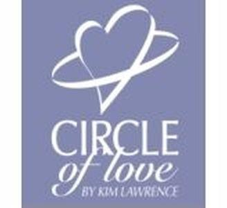 Circle of Love Discounts