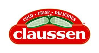 Claussen Discounts