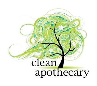 Clean Apothecary Discounts