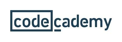 Codecademy Discounts