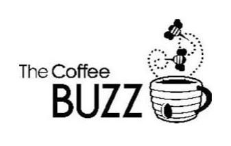 Coffey Buzz Discounts