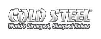 Cold Steel Uk Discounts