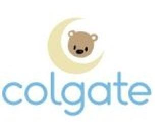 Colgate Kids Discounts