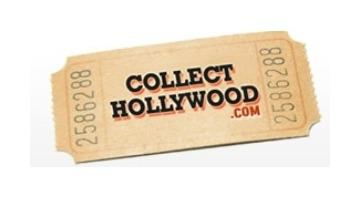 collecthollywood Discounts
