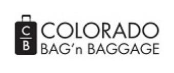 Colorado Baggage