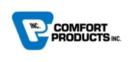 Comfort Products Discounts