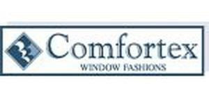 Comfortex Blinds Discounts