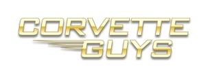 CorvetteGuys Discounts