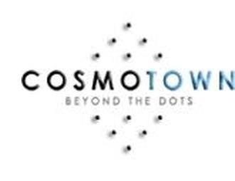 Cosmotown Discounts