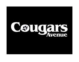 Cougars Avenue Discounts
