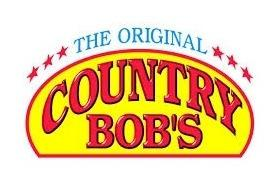 Country Bob Discounts