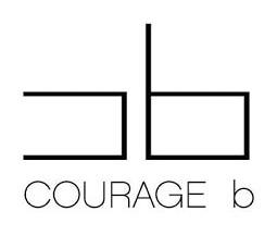 Courage B