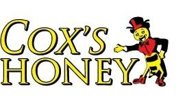Cox's Honey Discounts